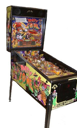 party_zone_pinball_975_general